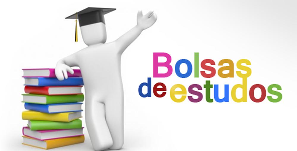 Bolsa de Estudos Uni-FACEF para alunos economicamente carentes