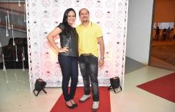 #tapetevermelho Allisson Rodrigues (Banco do Brasil de Irecê)