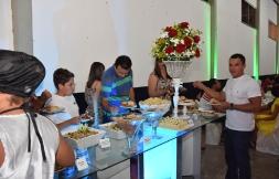 #fimdeano #bancáriosirecêeregião #festa